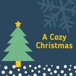 A Cozy Christmas