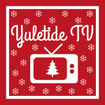Yuletide TV Podcast