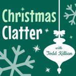 Christmas Clatter