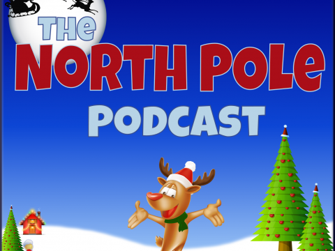 Northpole Podcast