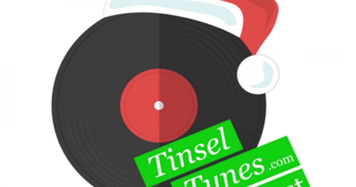 christmaspodcasts.com
