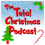 Total Christmas