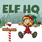 Elf HQ