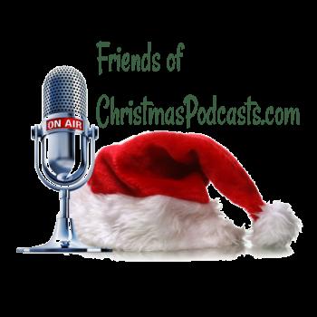Christmas Podcast Podcast