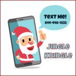 Jingle Kringle