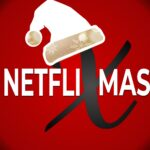 Netflixmas Podcast