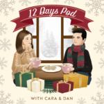 12 Days Pod