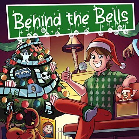 Behind the Bells